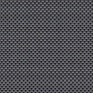 "Thumbnail Image for SheerWeave 2000-01 #V22 63"" Charcoal/Gray (Standard Pack 30 Yards)  (Full Rolls Only) (DSO)"