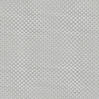 "Thumbnail Image for SheerWeave 2000-01 #P05 98"" White/Platinum (Standard Pack 30 Yards) (Full Rolls Only) (DSO)"