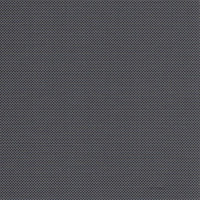 "Thumbnail Image for SheerWeave 2000-01 #V22 98"" Charcoal/Gray (Standard Pack 30 Yards) (Full Rolls Only) (DSO)"