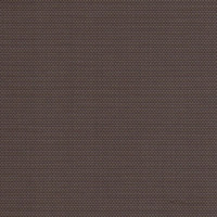"Thumbnail Image for SheerWeave 2100-01 #Q10 63"" Bronze (Standard Pack 30 Yards) (Full Rolls Only) (DSO)"