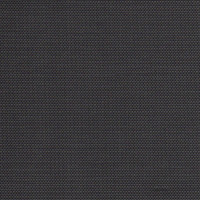 "Thumbnail Image for SheerWeave 2100-01 #V21 63"" Charcoal (Standard Pack 30 Yards) (Full Rolls Only) (DSO)"