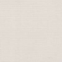 "Thumbnail Image for SheerWeave 2100-01 #P04 98"" White/Bone (Standard Pack 30 Yards) (Full Rolls Only) (DSO)"