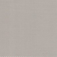 "Thumbnail Image for SheerWeave 2100-01 #Q06 98"" Bone/Platinum (Standard Pack 30 Yards) (Full Rolls Only) (DSO)"