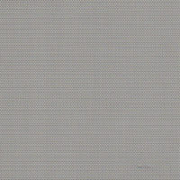"Thumbnail Image for SheerWeave 2100-01 #V04 98"" Platinum (Standard Pack 30 Yards) (Full Rolls Only) (DSO)"