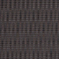 "Thumbnail Image for SheerWeave 2100-01 #V24 98"" Charcoal/Chestnut (Standard Pack 30 Yards) (Full Rolls Only) (DSO)"