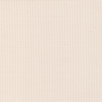 "Thumbnail Image for SheerWeave 1000 #P03 48"" Antique White (Standard Pack 30 Yards) (Full Rolls Only) (DSO)"