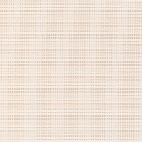 "Thumbnail Image for SheerWeave 1000 #P03 72"" Antique White (Standard Pack 30 Yards)  (Full Rolls Only) (DSO)"