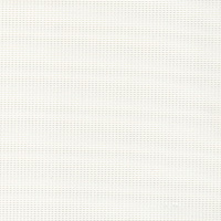 "Thumbnail Image for SheerWeave 1000 #P02 72"" White (Standard Pack 30 Yards) (Full Rolls Only) (DSO)"