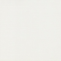 "Thumbnail Image for SheerWeave 3000 #P01 72"" Pearl White (Standard Pack 30 Yards) (Full Rolls Only) (DSO)"