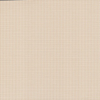 "Thumbnail Image for SheerWeave 3000 #Q02 72"" Custard Cream (Standard Pack 30 Yards) (Full Rolls Only) (DSO)"