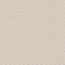 "Thumbnail Image for SheerWeave 2701 #P13 63"" Oyster/Beige (Standard Pack 30 Yards)  (Full Rolls Only) (DSO)"