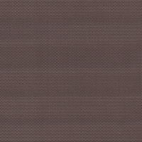 "Thumbnail Image for SheerWeave 4800 #Q98 63"" Mocha (Standard Pack 30 Yards) (Full Rolls Only) (DSO)"