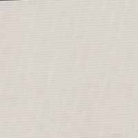 "Thumbnail Image for SheerWeave 2500 #P13 63"" Oyster/Beige (Standard Pack 30 Yards)  (Full Rolls Only)(DSO)"