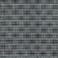 "Thumbnail Image for TuffScreen 120"" X 100' 7-oz Black (LAS)"