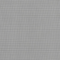 "Thumbnail Image for Phifer Fiberglass Screening #3002201 36"" x 100' 18 x 16 Silver Gray"