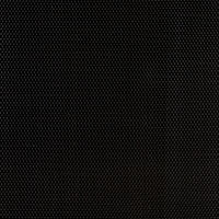 "Polypropylene Trampoline Fabric #24109 155"" Black (Standard Pack 100 Yards)"