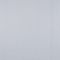 "Thumbnail Image for Silicone-Coated Fiberglass Cloth #SGL1700 60"" Gray (Standard Pack 50 Yards)"