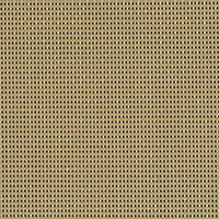 "Thumbnail Image for SunTex 90 96"" Beige (Standard Pack 33.3 Yards)"