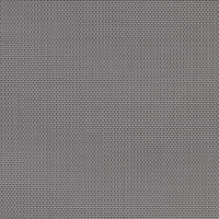 "Thumbnail Image for SunTex 90 96"" Grey (Standard Pack 33.3 Yards)"