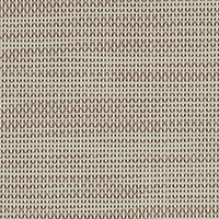 "Thumbnail Image for SunTex 90 96"" Stucco (Standard Pack 33.3 Yards)"