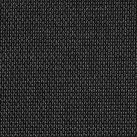 "Thumbnail Image for SunTex 90 96"" Black (Standard Pack 33.3 Yards)"