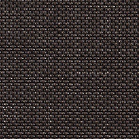 "Thumbnail Image for SunTex 90 96"" Dark Bronze (Standard Pack 33.3 Yards)"