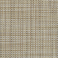 "Thumbnail Image for SunTex 90 Design 96"" Coconut (Standard Pack 33.3 Yards) (ESPO)"