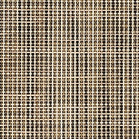 "Thumbnail Image for SunTex 90 Design 96"" Wheat (Standard Pack 33.3 Yards) (ESPO)"