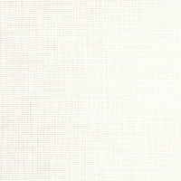 "Thumbnail Image for SunTex 95 126"" White (Standard Pack 30 Yards)"