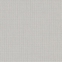 "Thumbnail Image for SunTex 95 126"" White / Grey (Standard Pack 30 Yards)"