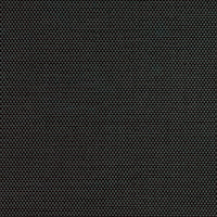 "Thumbnail Image for SunTex 95 126"" Black (Standard Pack 30 Yards)"