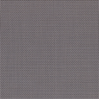 "Thumbnail Image for SunTex 80 96"" Grey (Standard Pack 33.3 Yards)"