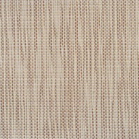 "Thumbnail Image for SunTex 80 96"" Stucco (Standard Pack 33.3 Yards)"