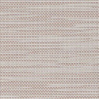 "Thumbnail Image for Textilene 90 #T18BCT015 120"" Desert Sand (Standard Pack 33.3 Yards)"
