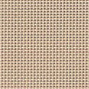 "Thumbnail Image for Textilene 90 #T18DCS084 120"" Sandstone (Beige) (Standard Pack 33 Yards)"
