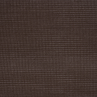 "Thumbnail Image for Textilene 90 #T18DCS083 120"" Brown (Standard Pack 33.3 Yards)"