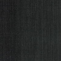 "Thumbnail Image for Textilene 90 #T18DCS082 120"" Black (Standard Pack 33.3 Yards)"