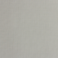 "Thumbnail Image for Textilene 90 #T18DCS015 96"" Grey (Standard Pack 33.3 Yards)"