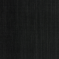 "Thumbnail Image for Textilene 90 #T18DCS079 96"" Black (Standard Pack 33.3 Yards)"
