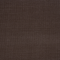 "Thumbnail Image for Textilene 90 #T18DCS080 96"" Brown (Standard Pack 33.3 Yards)"