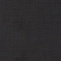 "Thumbnail Image for Textilene 95 #T18A2S001 120"" 17.3-oz Galaxy Black (Standard Pack 28 Yards)"