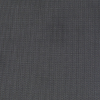 "Thumbnail Image for Textilene 95 #T18A2S003 120"" 17.3-oz Graphite (Standard Pack 28 Yards)"