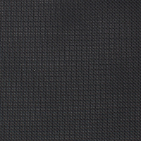 "Thumbnail Image for Textilene Nano 95 120"" T18FVS024 14.7-oz Black (Standard Pack 28 Yards) (Full Rolls Only) (DISC) (ALT)"