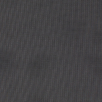 "Thumbnail Image for Textilene Nano 95 120"" T18FVT050 14.7-oz Charcoal (Standard Pack 28 Yards) (Full Rolls Only) (DISC) (ALT)"