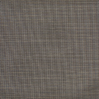 "Thumbnail Image for Textilene Nano 95 120"" T18FVT051 14.7-oz Expresso Texture (Standard Pack 28 Yards) (Full Rolls Only) (DISC) (ALT)"