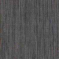 "Thumbnail Image for Textilene 95 #T18A2T013 120"" 17.3oz Carbon Texture (Standard Pack 28 Yards)"