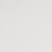 "Thumbnail Image for Textilene 95 #T18A2S009 126"" Pure White (Standard Pack 33 Yards)"
