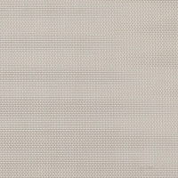 "Thumbnail Image for SheerWeave 4400 ECO #U60 84"" Pebblestone (Standard Pack 30 Yards) (Full Rolls Only) (DSO)"