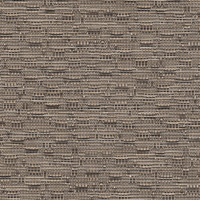 "Thumbnail Image for SheerWeave 5000 #Q51 74"" Wicker/Mushroom (Standard Pack 30 Yards)  (Full Rolls Only) (DSO)"