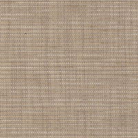 "Thumbnail Image for SheerWeave 5000 #Q94 98"" Tweed/Oatmeal (Standard Pack 30 Yards) (Full Rolls Only) (DSO)"